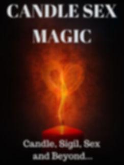 candle sex magic class.jpg
