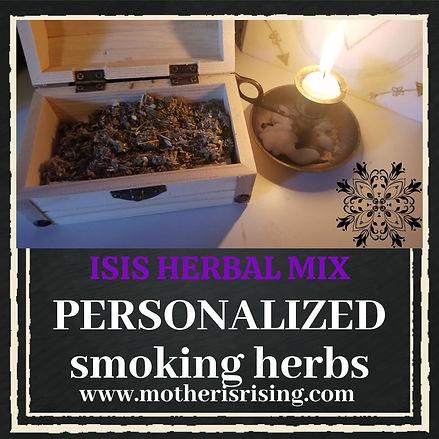 isis smoking blend herbs.jpg