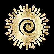 MotherIsRising_Symbol_Gold.png