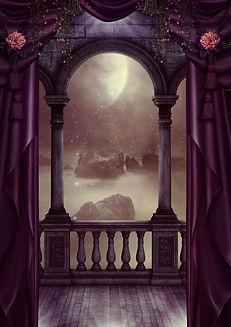 fantasy-4339663_1920.jpg