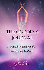 THE GODDESS JOURNAL COVER LUNA ORA.png