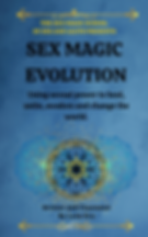 sex magic evolution. Luna Ora.png