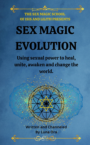 sex magic evolution. Luna Ora.png