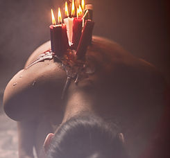 candle sex magic luna ora the sex magic school