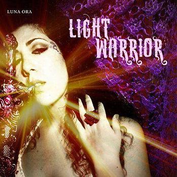 light warrior-lna ora-Album Cover.jpg