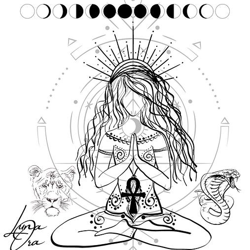 luna ora sex magic priestess.png