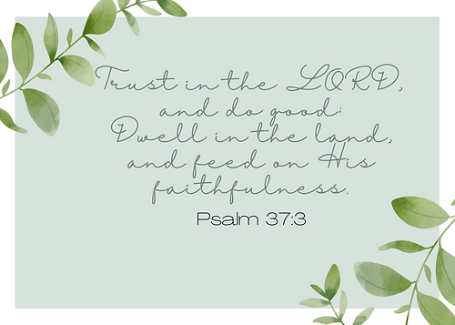 Psalm 37 3.png