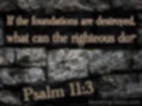 psalm 11.jpg