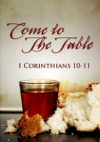 service of the lord's supper.jpg