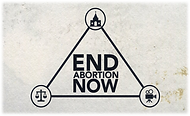 End Abortion Now Logo.png