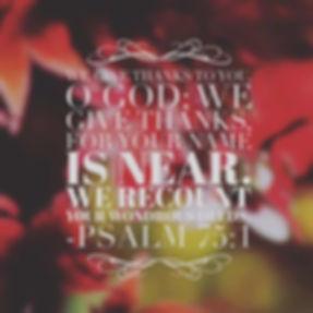 Psalm 75.jpg