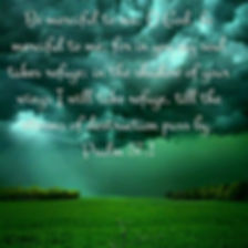 Psalm 57.jpg