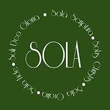 5 solas green.jpg