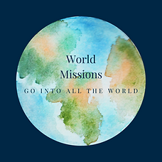 World Missions Logo.png