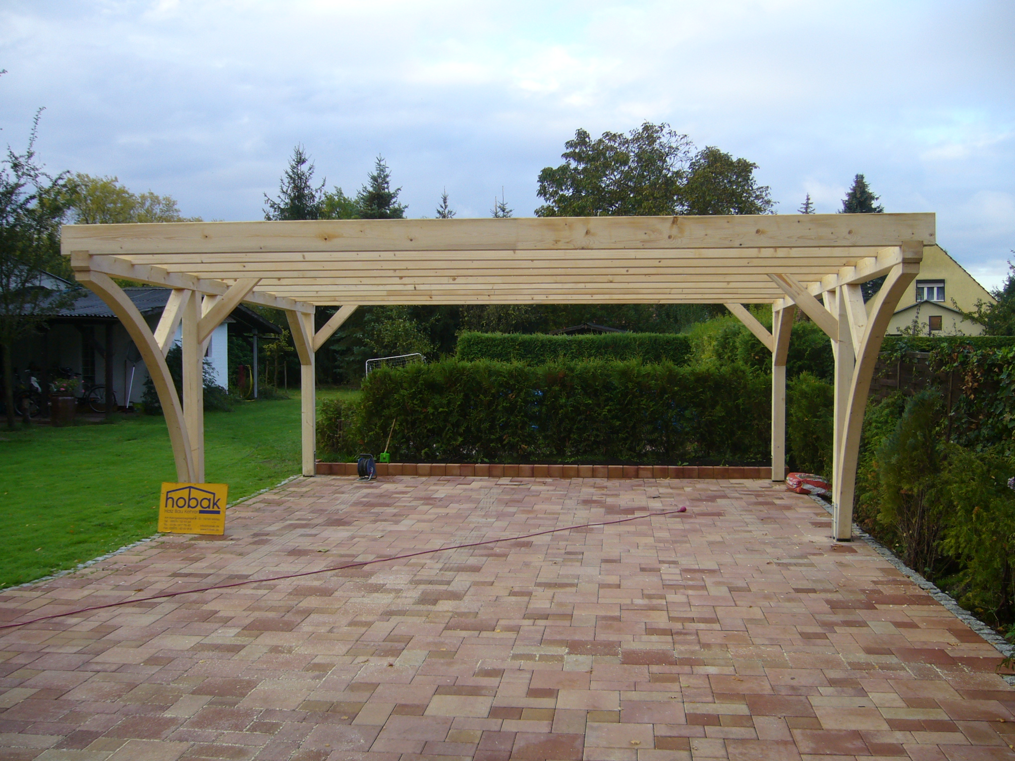 Holzkonstruktion_10