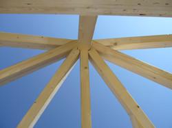 Holzkonstruktion_01