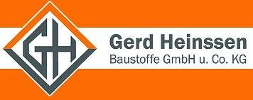 GerdHeinssen.jpg
