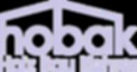 hobak%2520Logo_edited_edited.png