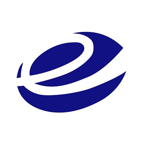 永和産業ロゴマーク(中).png