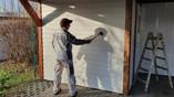 Malerarbeiten-002.jpg.jpg