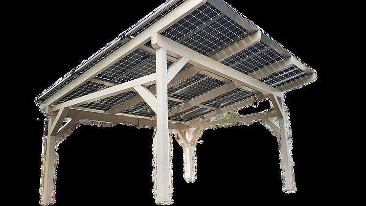 SolarCarport.png