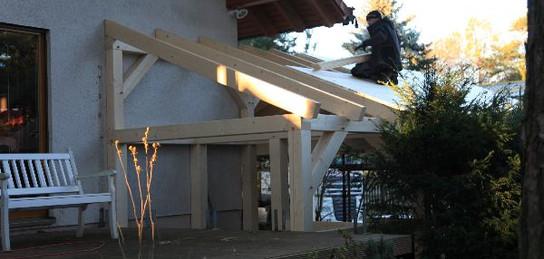 Carport Montage_00145.jpg