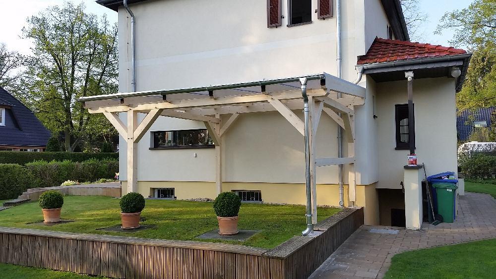 Terrassendach-1007