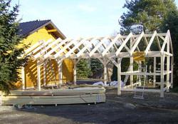 Holzkonstruktion_02
