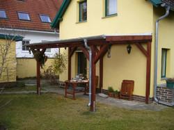 Terrassendach-1047