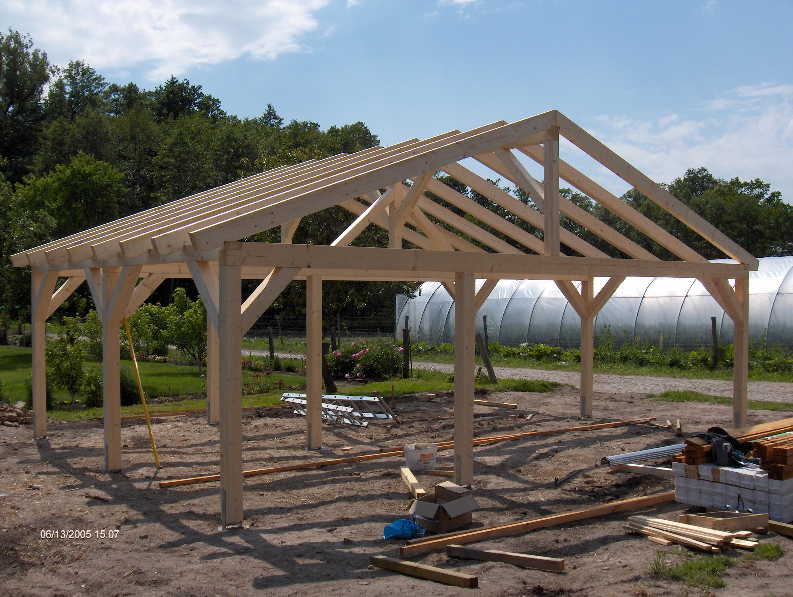 Holzkonstruktion_12