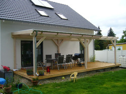 Terrassendach-1045