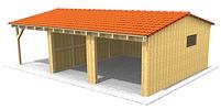 Garage 3D.png