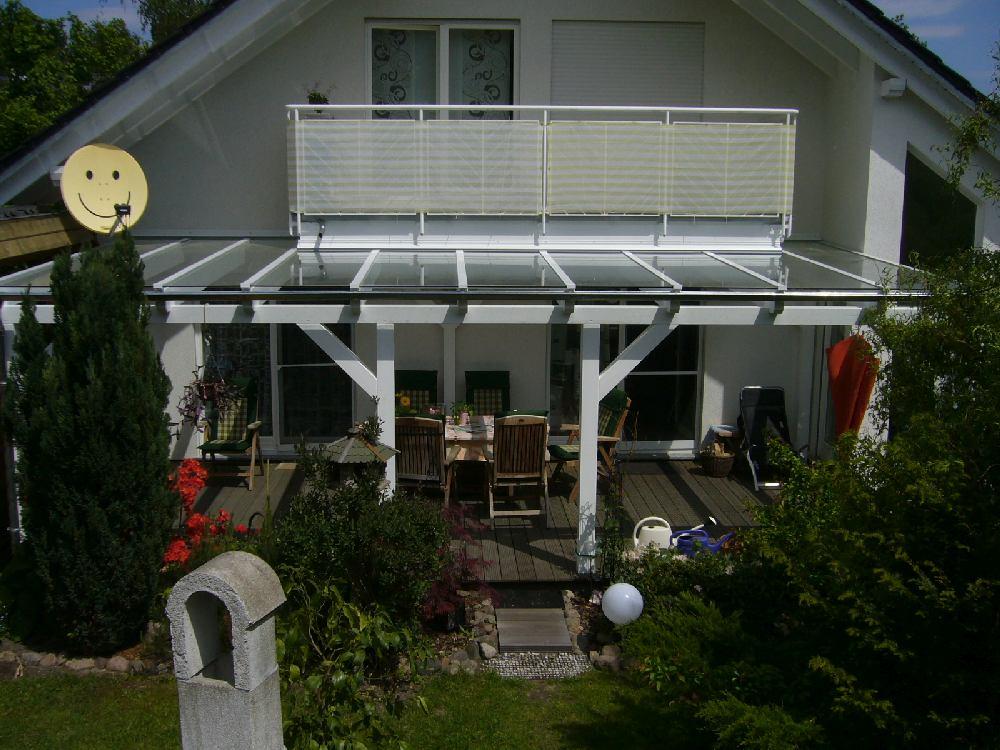 Terrassendach-1048