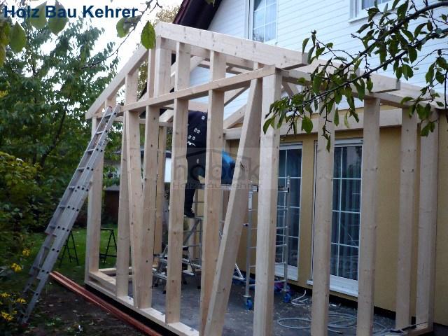 Holzstaenderkonstruktion_012