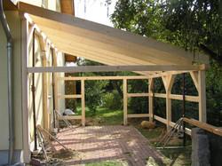 Holzkonstruktion_15