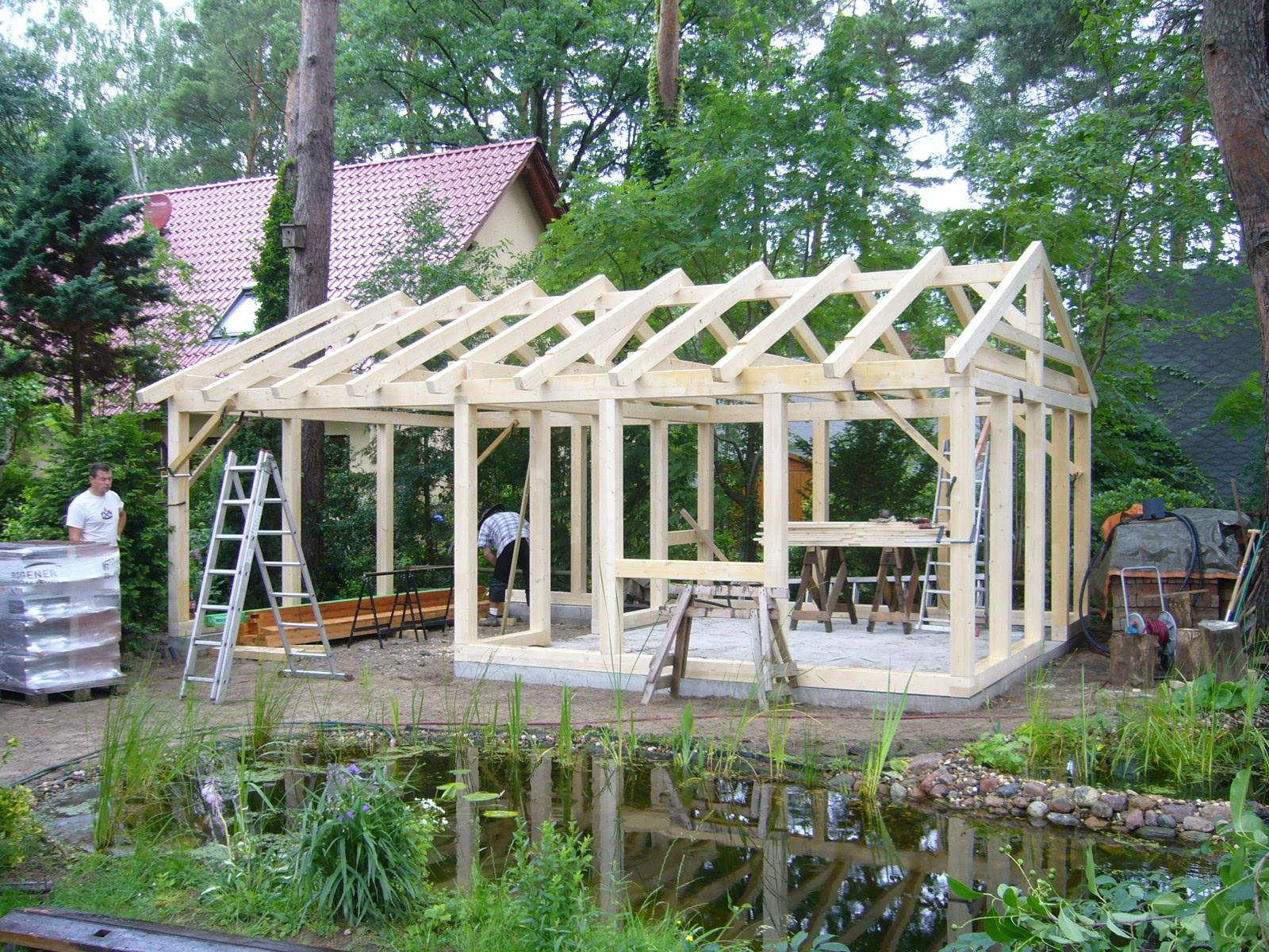 Holzkonstruktion_06