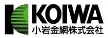 koiwakanaami_3.PNG