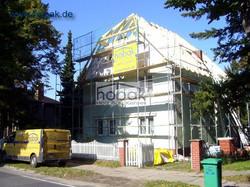Dachstuhl_035