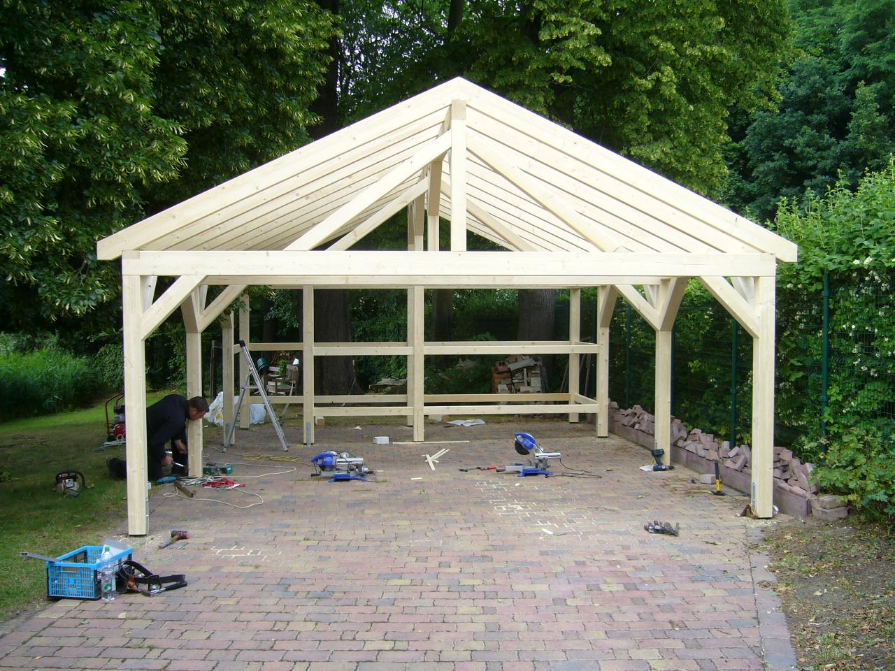 Holzkonstruktion_03