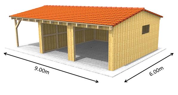 Garage 3D_1.png