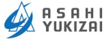 asahiyukizai_2.png