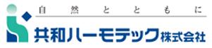kyouwa_ht_2.PNG