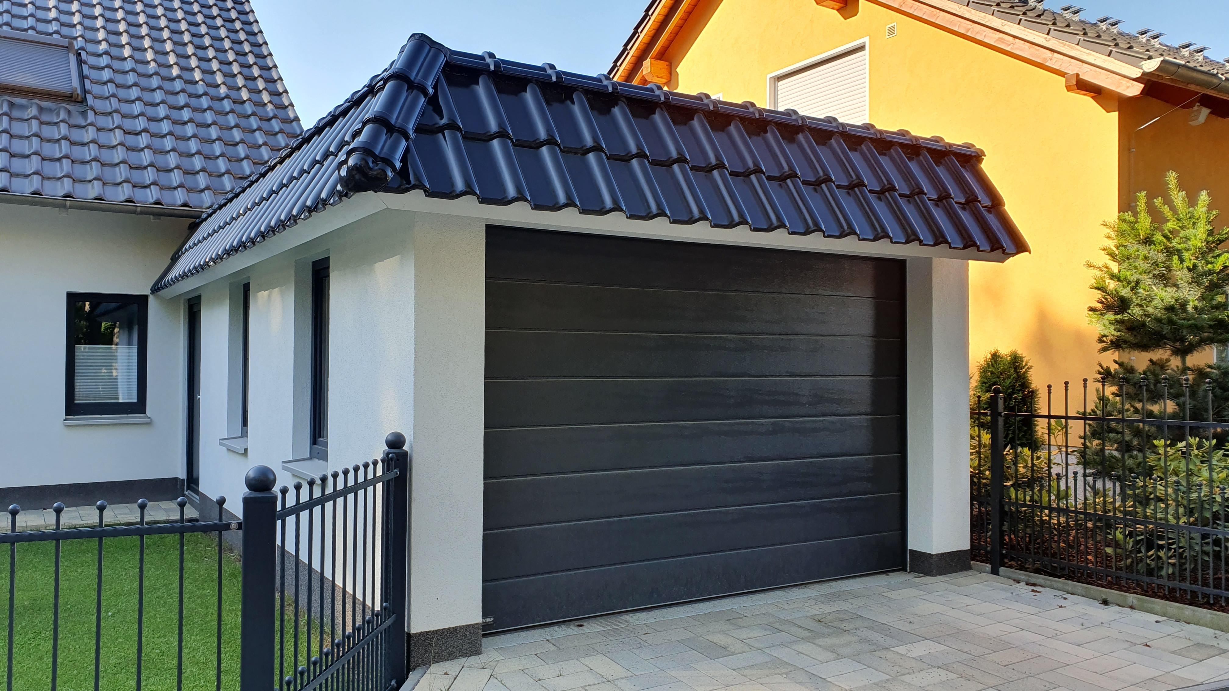 Garage -002