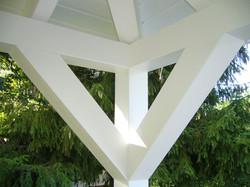 Holzkonstruktion_09