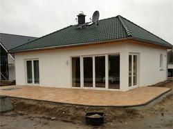 Plasterarbeiten_006