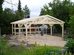 Holzkonstruktion_11