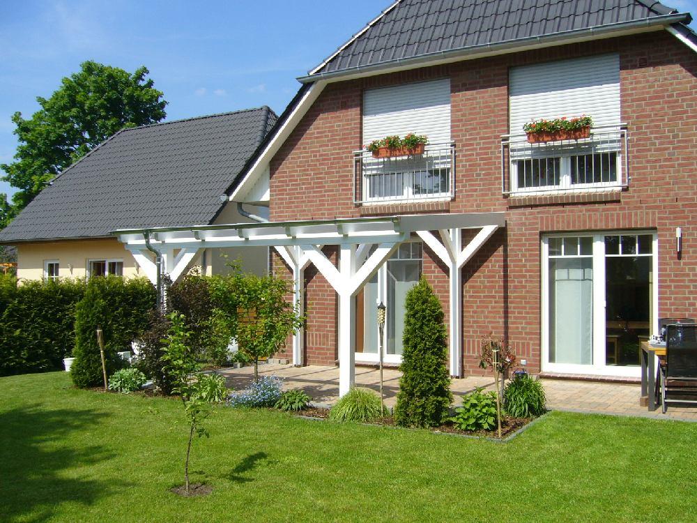Terrassendach-1043