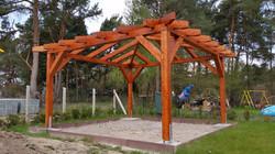 Holzkonstruktion_05