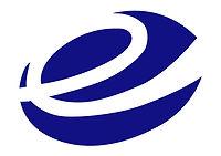 永和産業ロゴマーク.jpg
