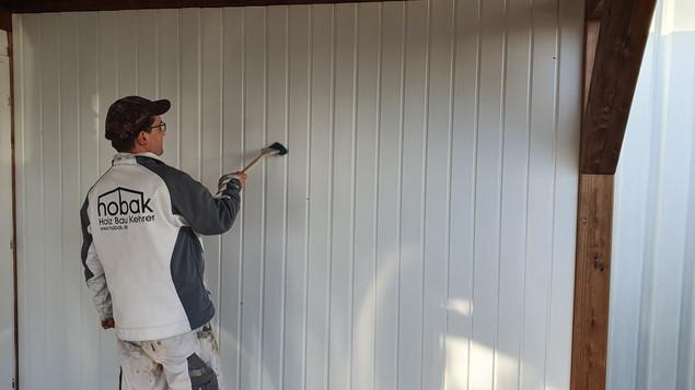Malerarbeiten-003.jpg.jpg